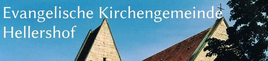 Kirchengemeinde Hellershof